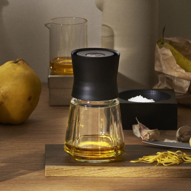 Rosendahl Dressing Shaker 25 cl