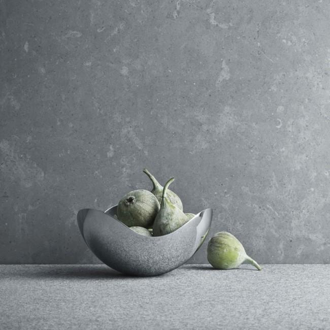 Georg Jensen Bloom petit bowl