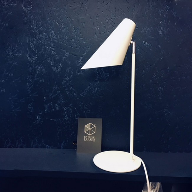 Dyberg Larsen Cale Table Lamp