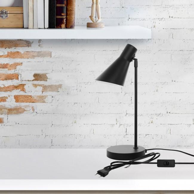 Dyberg Larsen Denver Table lamp