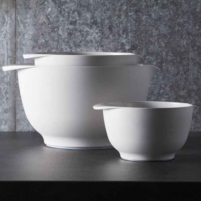 Margrethe bowls set of 3 pcs.