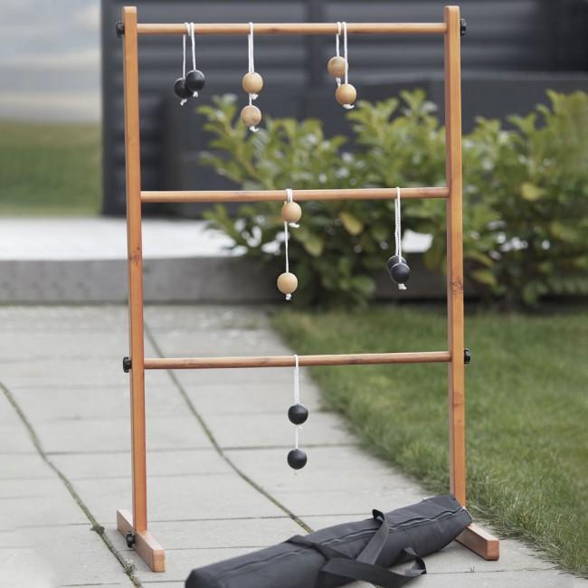 Gifts by Scandinavia Ladder golf