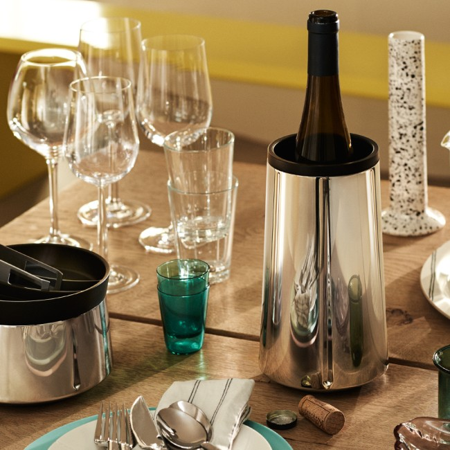 Rosendahl Grand Cru Wine Cooler H22 cm