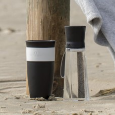 Rosendahl Thermos Mug 28 CL and Drinking Bottle 50CL