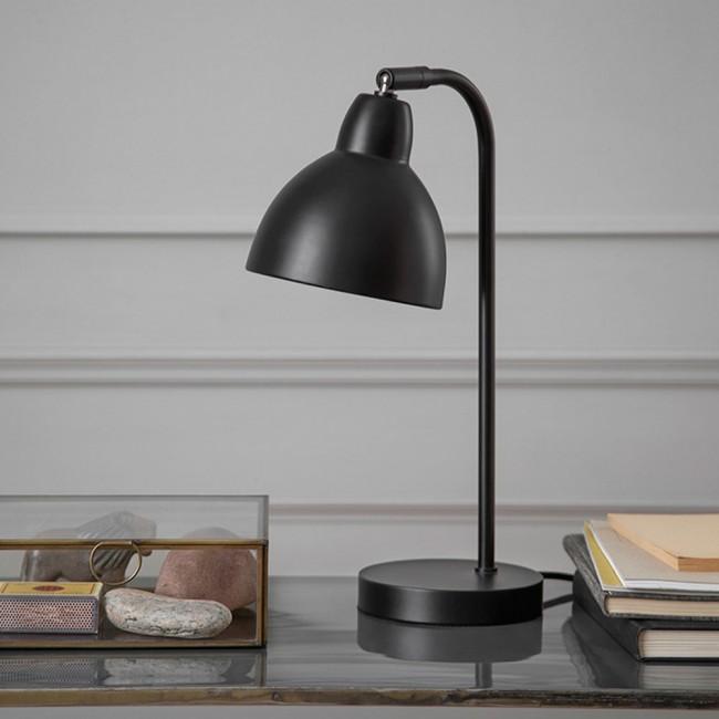 Broste Copenhagen Table lamp