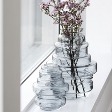 Villa Collection vase set