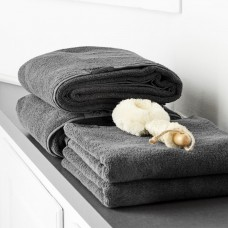 Georg Jensen Damask Towels