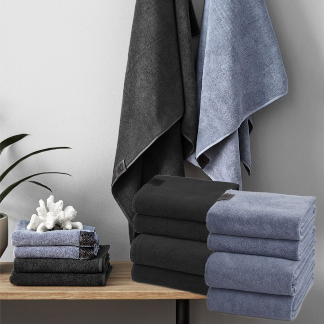 Georg Jensen Damask Towels