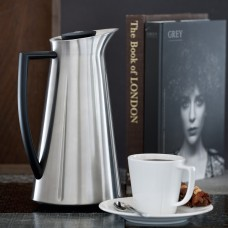 Rosendahl Grand Cru Thermos Jug 1,0 L