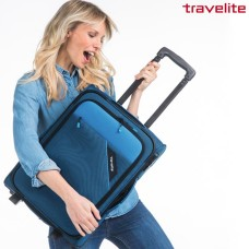 Travelite Derby S cabin trolley
