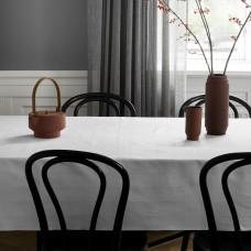 Georg Jensen Damast Tablecloth