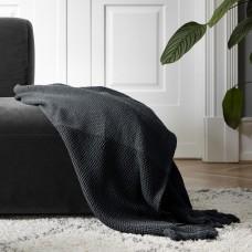 Georg Jensen Damask Weave Bomuldsplaid