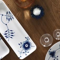 Royal Copenhagen Tapas Dish