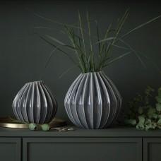 Broste Copenhagen Wide vase package