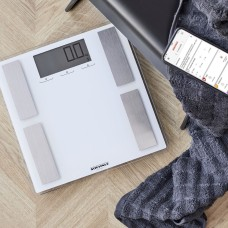 Soehnle Body Analysis Weight