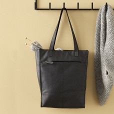 Corium Shopper Genuine Leather
