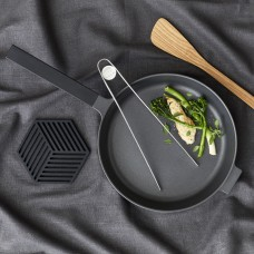 Morsø frying pan set