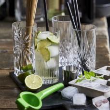 Lyngby Glas Longdrink Drinkspackage