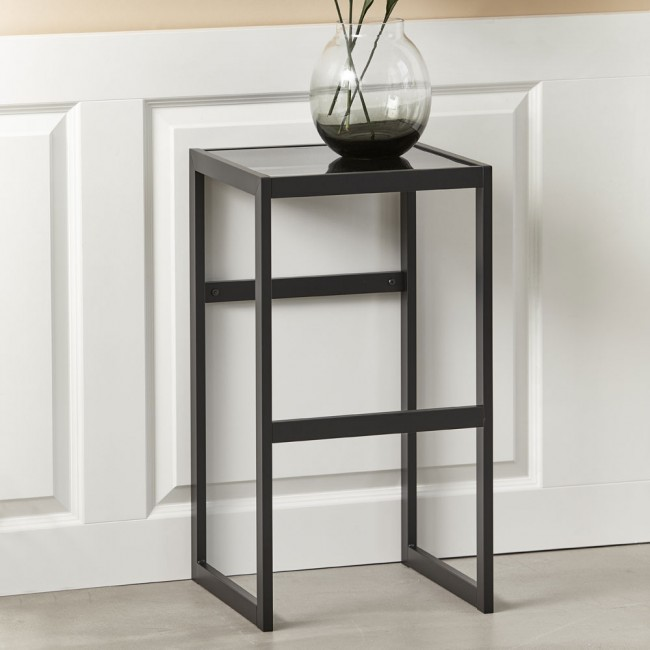 Atle Side Table