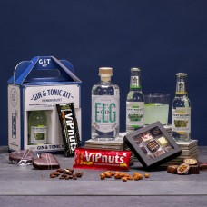 Gin gift ELG