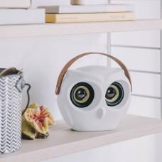 Kreafunk aOWL Bluetooth loudspeaker