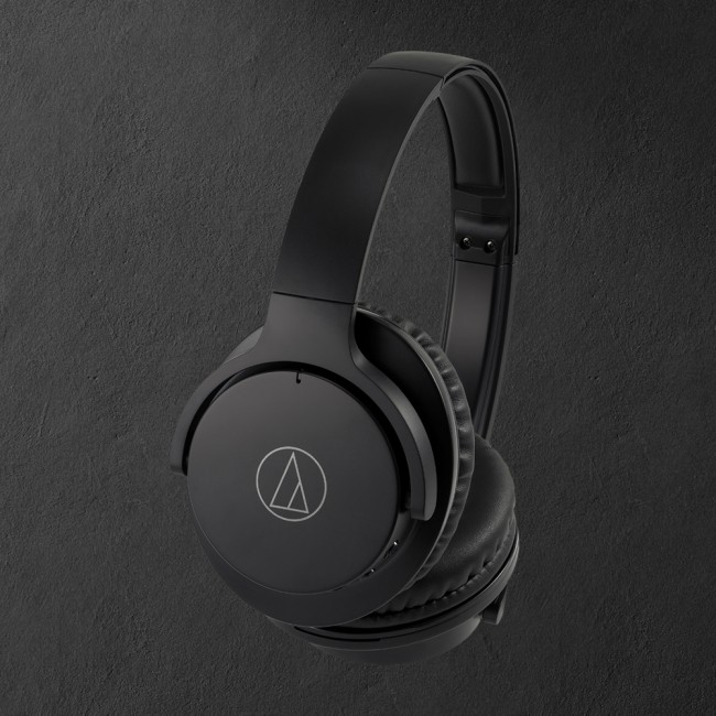 Audio Technica Wireless Headphone