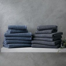 Juna Check Towelset