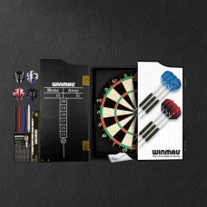 Winmau Rebel Dart Set