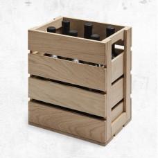 Dania Wine Box