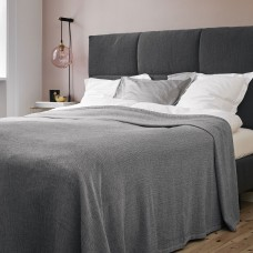 Georg Jensen Damask Simple Bedspread