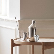 Georg Jensen SKY cocktailset