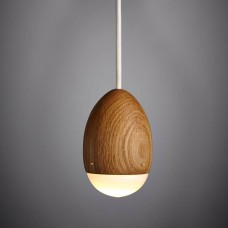 Andersen Egg Light
