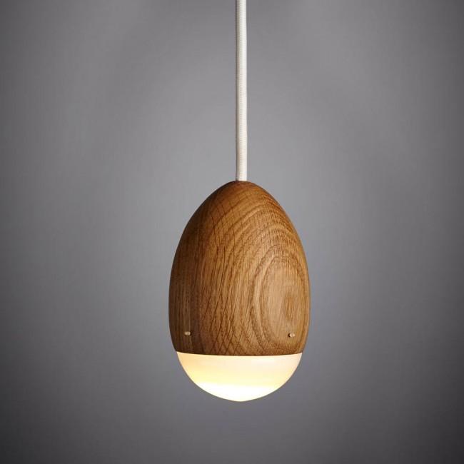 Andersen Egg Light