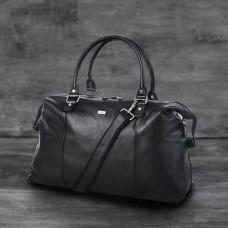 Bon Gout Travelbag
