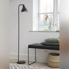 Broste Copenhagen Cima floorlamp