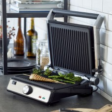 Funktion Contact Grill