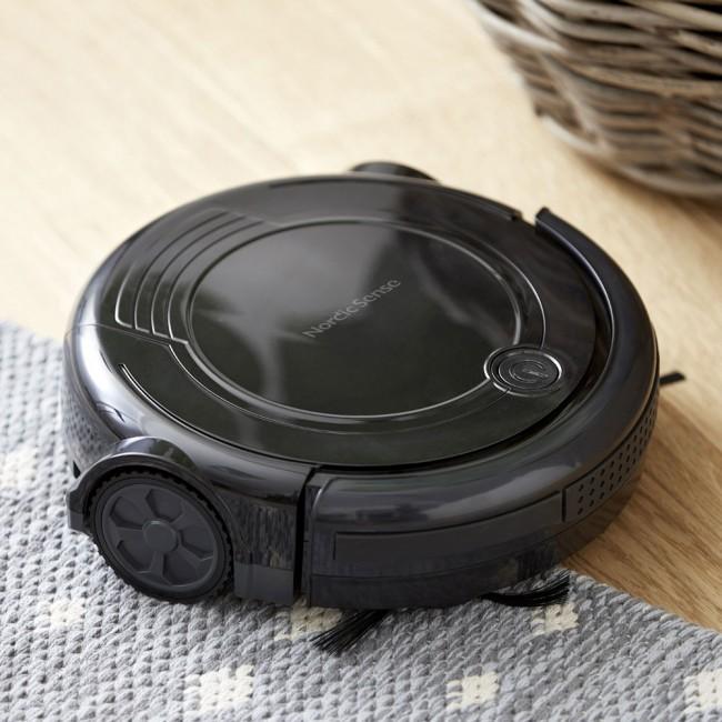 Funktion Robotic Vacuum Cleaner