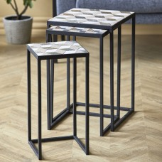Villa Collection Insert Tables