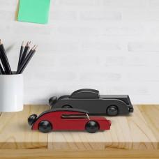 Kay Bojesen Cars