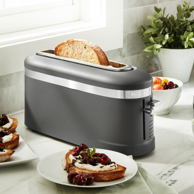 Kitchen Aid Collection Toaster