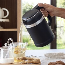 Kitchen Aid Electric kettle 1,5 L