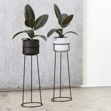 Andersen A-Plant Stand 2 pcs