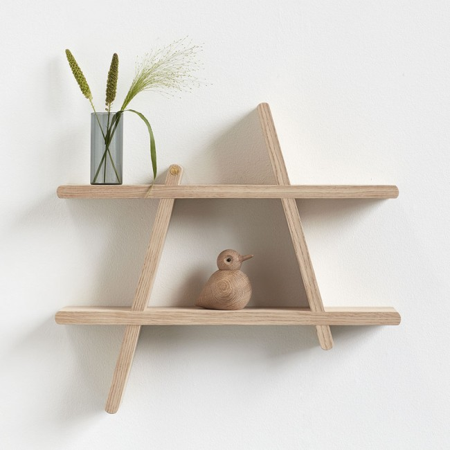 Andersen A-Shelf Medium