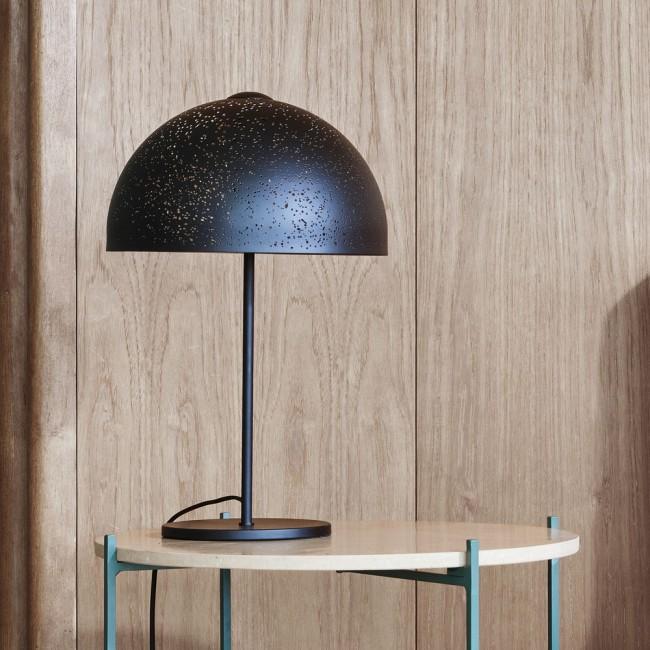 Broste Copenhagen Lavas Table Lamp