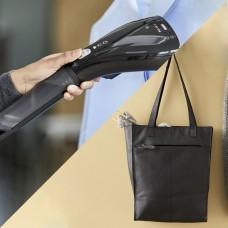 Funktion Handsteamer and Corium Shopper