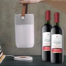 Kreafunk The Wireless Combination + Wine