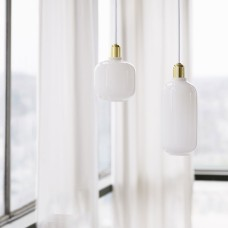 Normann Cph Amp Lamps