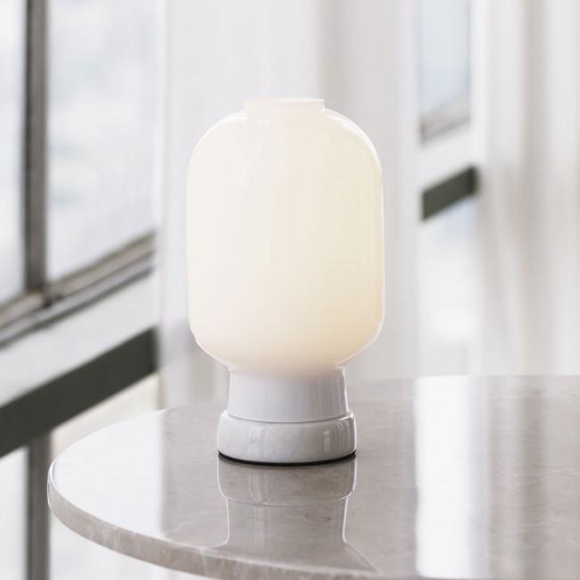 Normann Cph Amp Tablelamp