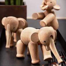 Kaj Bojesen Elephant, small