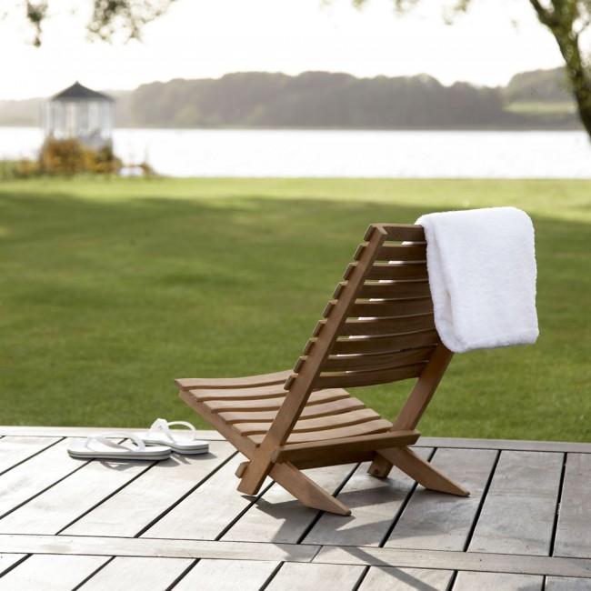 Dania Beach Chair